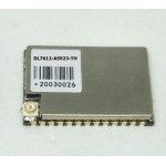 MAXIIOT DL7612-AS923-TH