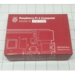 Raspberry Pi 4 Model 4B รุ่น 2GB